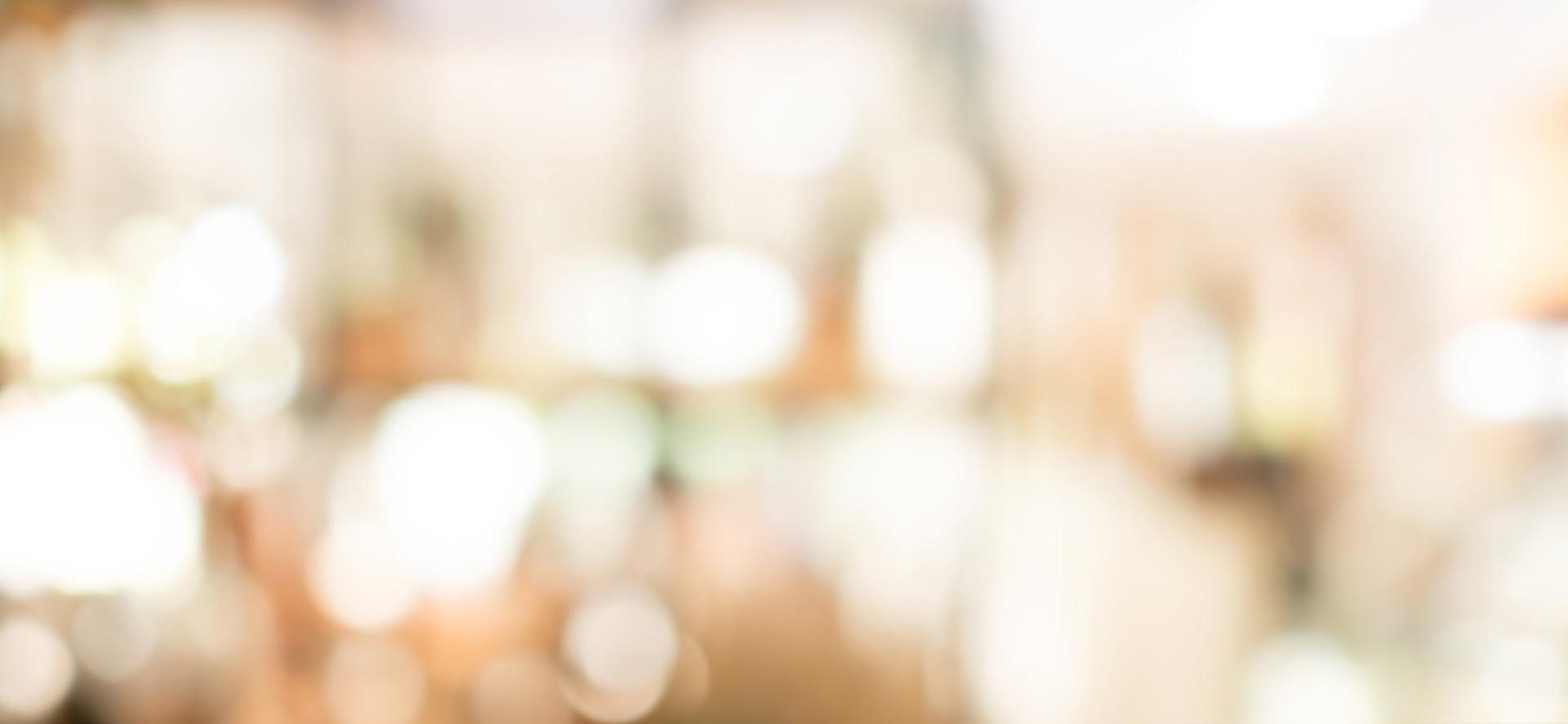 table-blur-bg.jpg