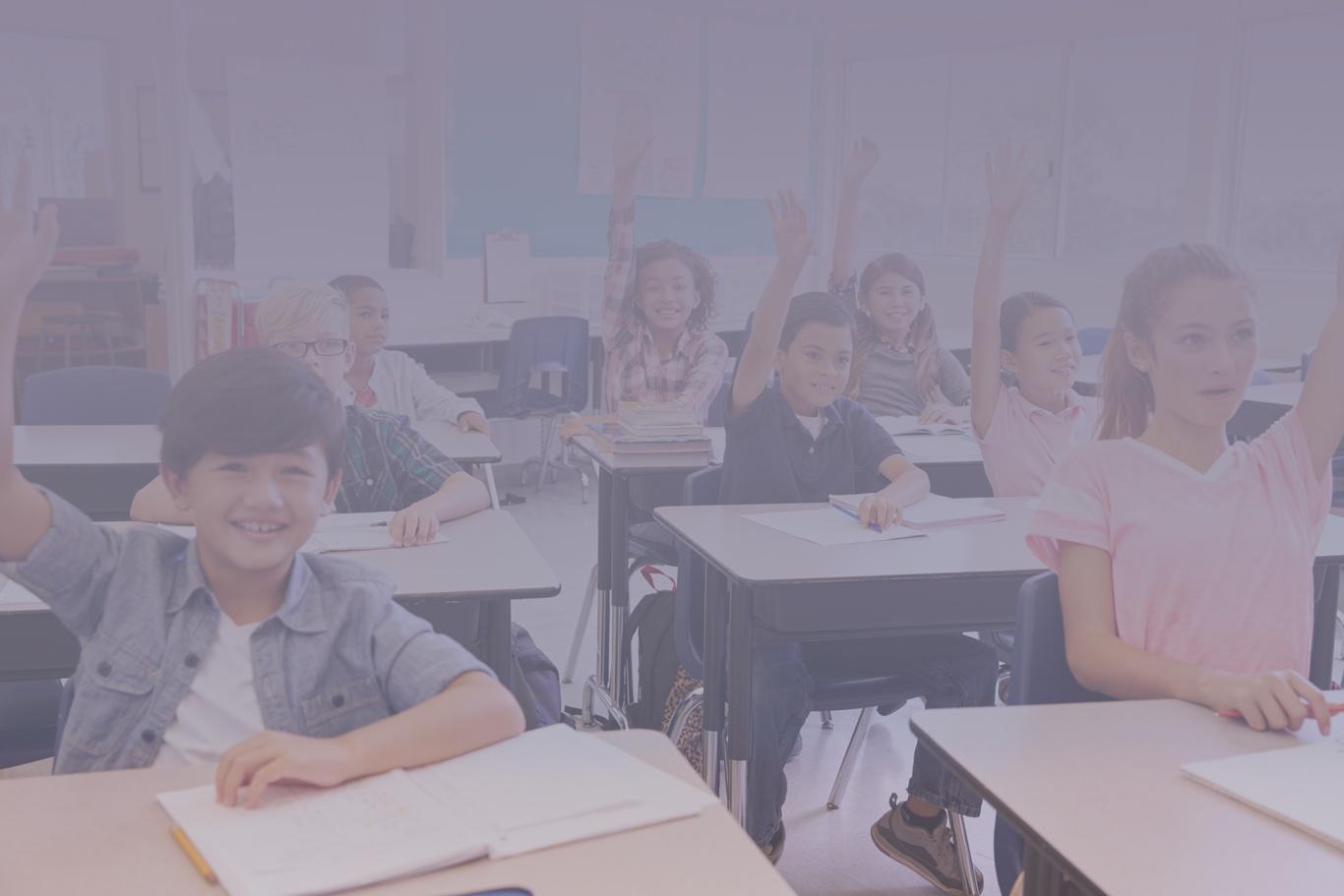 kids-classroom.jpg