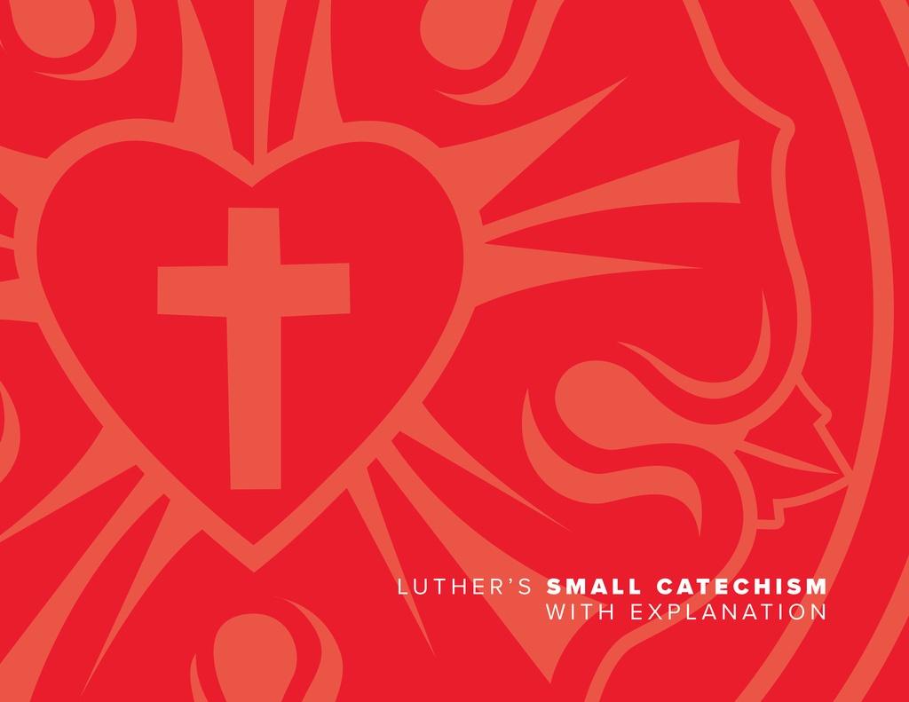 visual-catechism.jpg