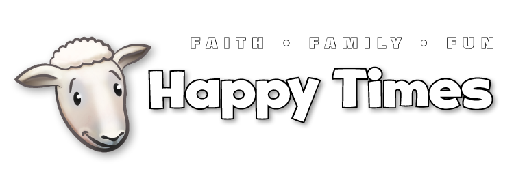 happy-times-logo.png