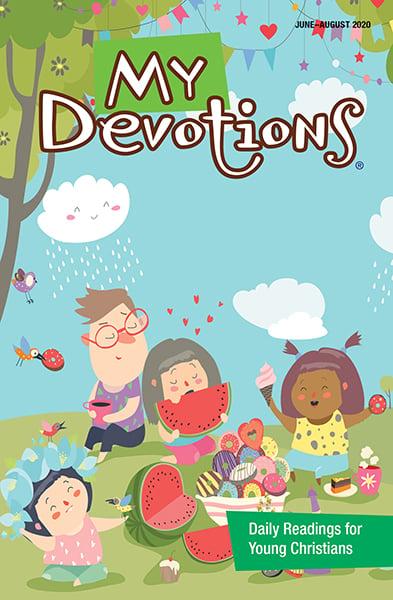 my-devotions-410058
