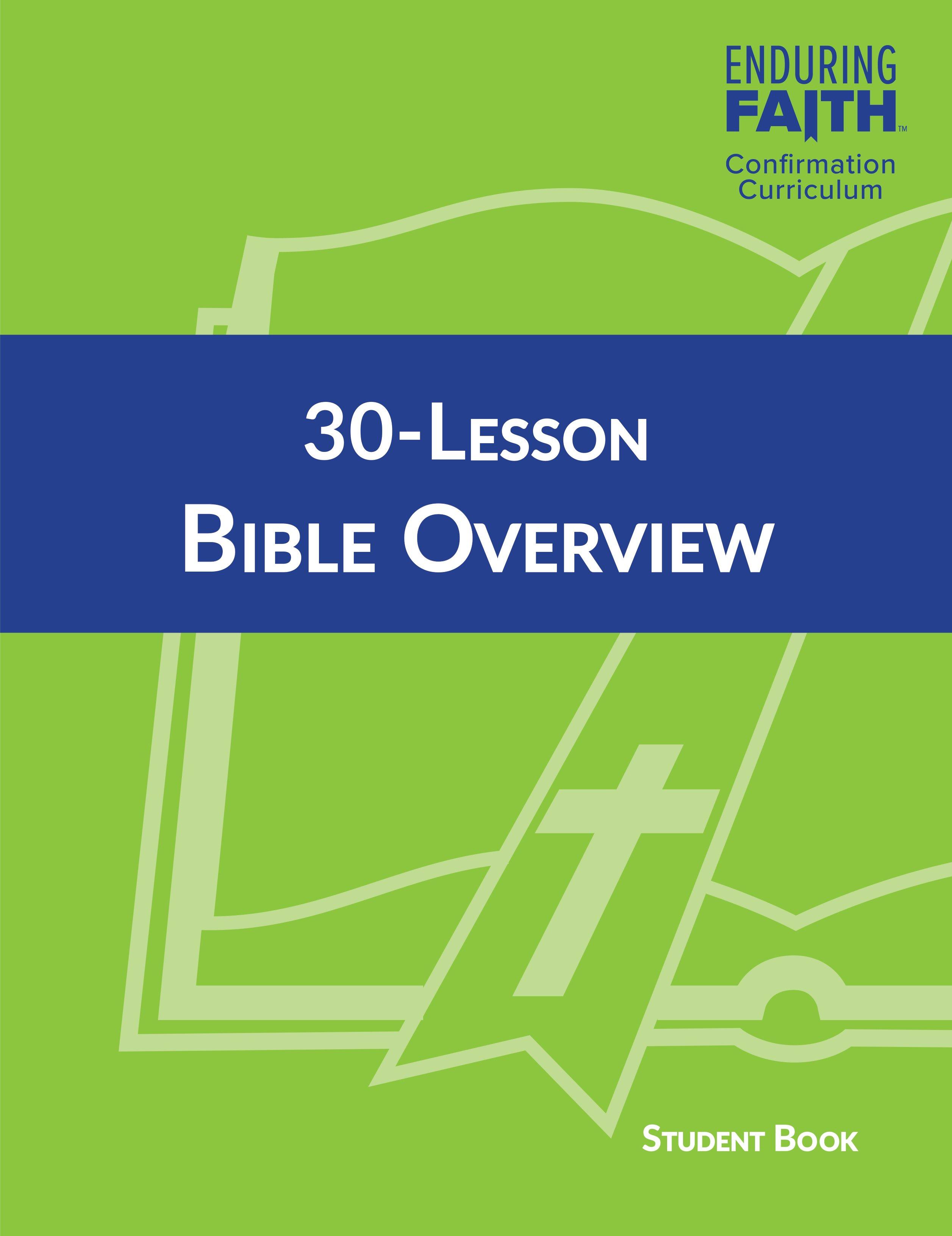 223210-BibleOverview-stud