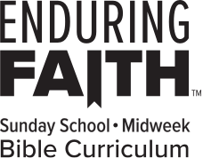 enduring-faith-bible-curriculum-logo-blk